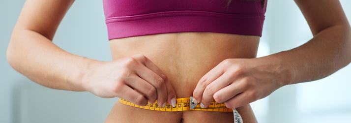 ChiropracticClive IA Weight Management