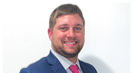 Chiropractor Clive IA Wayne Horak